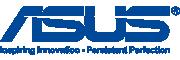 ASUStek Logo