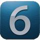 Apple - iOS 6