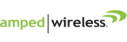 amped wireless