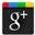 CSS, Inc. on Google +